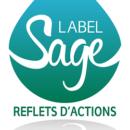 Label SAGE-Générique-RVB